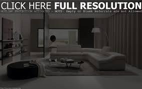 trends in interior design interior design trends in interior living room interior design ideas part 2latest furniture trends 1900x1200 interior design