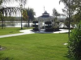 outdoor wedding venues fresno ca wedding ideas b34 with