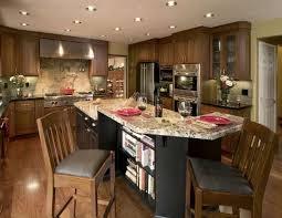 kitchen island cart with breakfast bar kitchen ideas kitchen islands with breakfast bar black kitchen