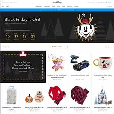 shopdisney coupons promo codes deals nov 2017