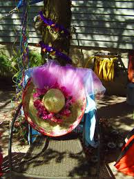 Our Big Backyard by Rving The Usa Is Our Big Backyard It Was A Fiesta Bridal Shower