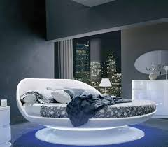 futuristic beds furniture fashion13 beds straight out of a sci fi movie