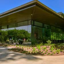Botanical Gardens In Atlanta Ga by Longleaf Restaurant Atlanta Ga Opentable