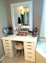 bedroom vanity sets bedroom vanties bedroom vanity sets with drawers medium image for