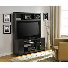home theater system stand home theater furniture tv stand home theater furniture tv stand 5