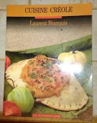 vente cuisine occasion livres de cuisine occasion dans les bouches du rhône 13