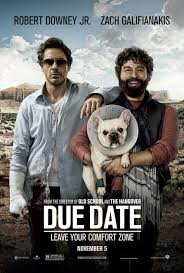 Date limite streaming ,Date limite putlocker ,Date limite live ,Date limite film ,watch Date limite streaming ,Date limite free ,Date limite gratuitement, Date limite DVDrip  ,Date limite vf ,Date limite vf streaming ,Date limite french streaming ,Date limite facebook ,Date limite tube ,Date limite google ,Date limite free ,Date limite ,Date limite vk streaming ,Date limite HD streaming,Date limite DIVX streaming ,