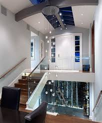 free interior design ideas for home decor free interior design ideas for home decor wine cellar stairs