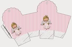 angel free printable boxes is it for parties is it free