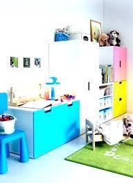 meuble de rangement pour chambre bébé rangement pour chambre d enfant meuble de rangement chambre enfant