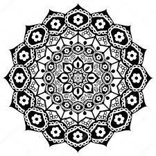 lotus flower representing meaning exactness spiritual awakening