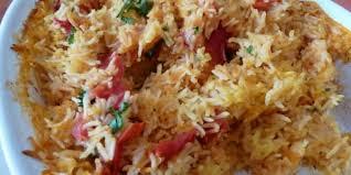 cuisiner du comment cuisiner du riz au four toutes les é