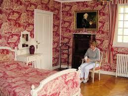 chambres d hotes eu chambres d hôtes manoir de beaumont chambres et suite eu
