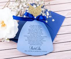 wedding invitations royal blue wedding invitations simple royal blue and purple wedding