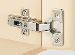 Salice Kitchen Cabinet Hinges Concealed Hinge Salice Push 110 Opening Angle Self Opening