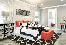 Accent Walls In Bedroom by Designing An Accent Wall That Creates Pop Jagoe Homes