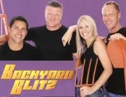 Backyard Shows Jody Rigby Backyard Blitz Au Characters Sharetv