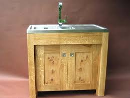 kitchen sink furniture farmhouse sink cabinet legalbuddy co