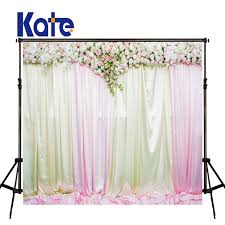 wedding backdrop size kate flower wall background outdoor wedding backdrop wooden flower