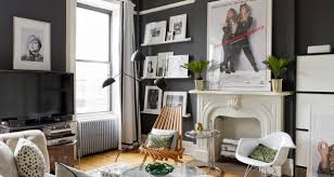houzz home design careers houzz that designing your home online