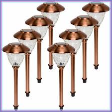 westinghouse solar path lights westinghouse solar path lights copper solar knowledge base