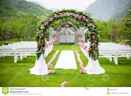 wedding flowers images free wedding flower door stock photo image of heart 33518356