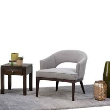 Comfy Chairs For Living Room by Best Chair Types Living Room Contemporary Awesome Design Ideas