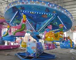 Backyard Trains You Can Ride For Sale by Beston Frog Hopper Ride For Sale Quality Thrill Rides For Kids