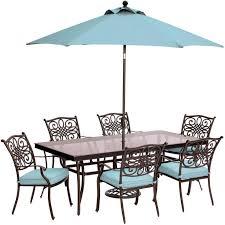best 25 patio table umbrella ideas on pinterest flower pot