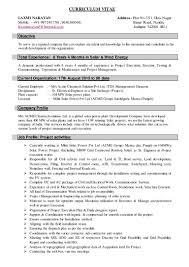 resume examples electrical engineer power plant electrician sample resume bank of america teller power plant electrical engineer resume sample resume for your resume for power plant power plant electrical