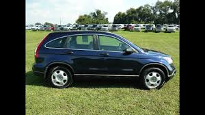 used cars honda crv 2008 cheap used car for sale 2008 honda crv 800 655 3764 f701895a