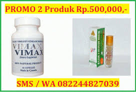 testimoni vimax testimoni vimax canada testimoni vimax obat