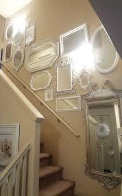 not so shabby shabby chic mirror mirror on the wall