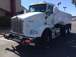 kenworth t800 truck 2008 kenworth t800 water truck for sale 280 900 miles eugene or