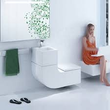 sinks for small spaces toilet bathroom designs small space polyfloory com
