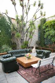 21 best outside images on pinterest architecture outdoor spaces