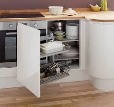 accessoire meuble d angle cuisine accessoires meubles d angle houdan cuisines