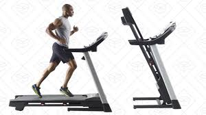 amazon black friday treadmills saturday u0027s best deals hunting gear roku smart tv treadmill and
