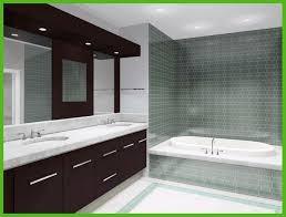 bathroom sink backsplash ideas backsplash for bathroom vanity large and beautiful photos photo