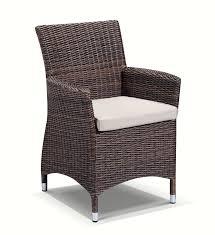sahara 10 in half round wicker bay gallery furniture store