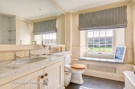 badezimmer im landhausstil a place to wash landhausstil badezimmer colin