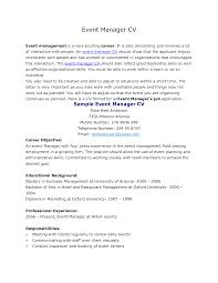 Event Staff Resume Sample by Sample Project Engineer Resume Engineer Sample Resume Quality