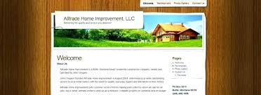 home improvement websites home improvement websites created using theme home improvement