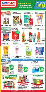 Minyak Goreng Di Alfamart Hari Ini promo koran minggu ini jsm alfamart 19 21 juni 2015 katalog harga