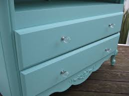 bureau turquoise bureau 365 days handmade