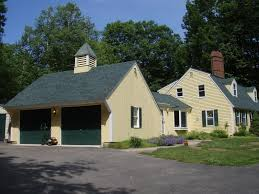 A Roofing Contractor Estimates by Roofing Contractor Medford Ma Call Golini Roofing 781 246 0141