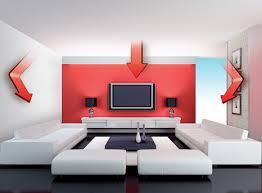 riscaldamento a soffitto costo riscaldamento elettrico a soffitto ath energia