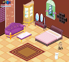 Warmdesign by Design Your Own Bedroom Game Warm Design Your Own House Game