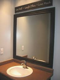 how much does a bathroom mirror cost unique bathroom cabinets bathroom mirror replacement cost how much