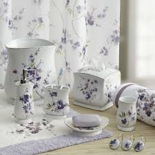 Croscill Iris Shower Curtain 43 Best Most Popular Styles Images On Pinterest Croscill Bedding